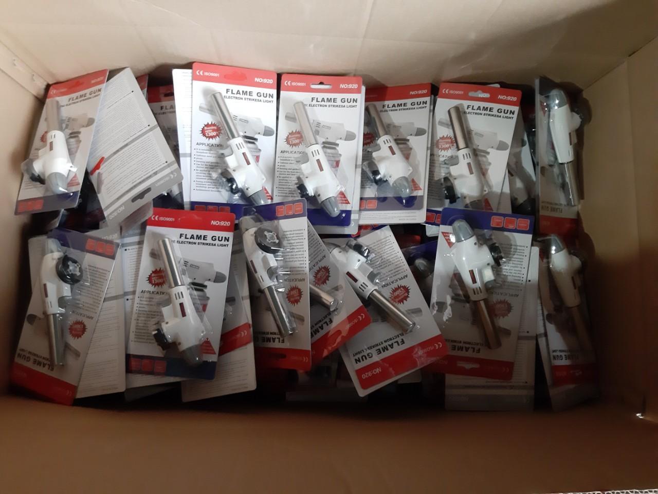 BĂNG KEO NON TOBO