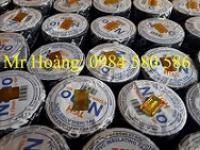 Băng Keo Điện Nano 10Y